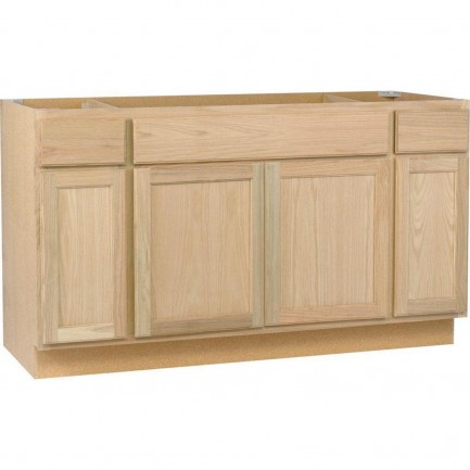 lowes bathroom vanities newknowledgebase